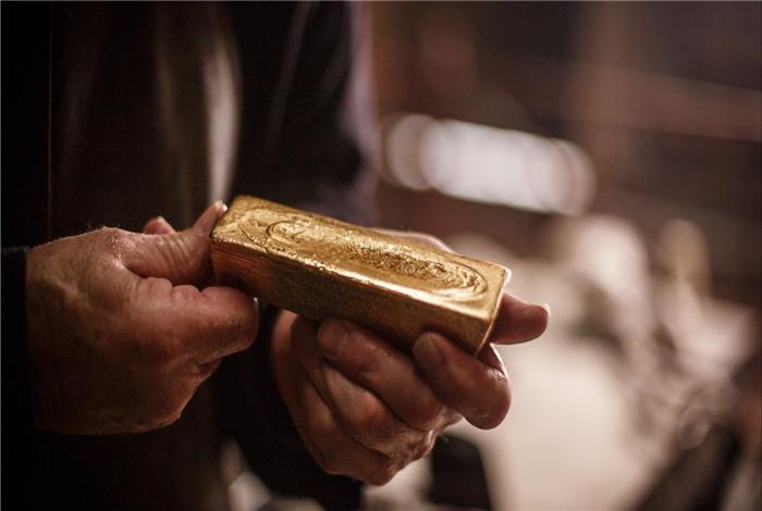 您可以亲身体验淘金的乐趣,参观黄金博物馆,并让您亲临曾经发现世界第二大金矿石的红山金矿。