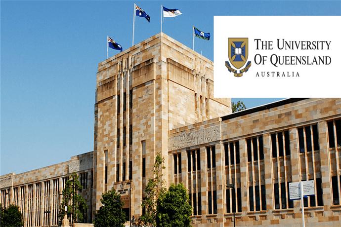 昆士兰大学(Te Unverst of Queensland),简称昆大,世界五十强名校之一、世界著名高等科研学府,始建于1909年,是昆士兰州第一所综合型大学,也是澳大利亚最大、最有声望的大学之一,同时还是六所砂岩学府之一,环太平洋大学联盟 ,澳大利亚八校联盟及UNIVERSITAS 21成员;