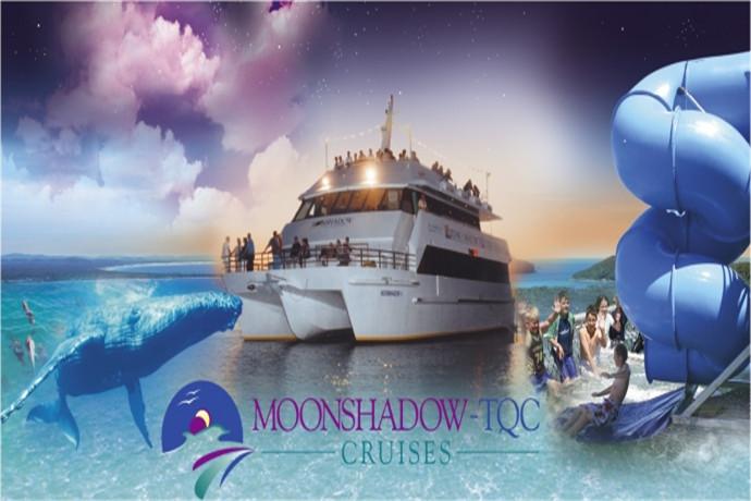 澳大利亚悉尼本地巴士1日游·史蒂芬港爬虫馆+蒂芬港游艇观鲸+蒂芬港滑沙体验