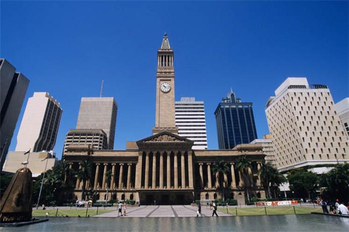 澳大利亚凯恩斯+黄金海岸+悉尼+墨尔本16天15晚·4星级住宿+中文司机兼导游+澳洲境内机票+纯玩+直销+欢迎咨询