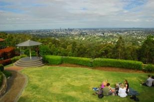 2018春节团澳大利亚布里斯班进,墨尔本出7日游-凯恩斯,黄金海岸,悉尼,大堡礁,蓝山