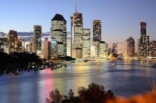 澳大利亚布里斯班,黄金海岸,悉尼5日游-故事桥,电影世界,悉尼歌剧院,悉尼港湾大桥