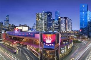 澳大利亚旅游七日游-墨尔本十二门徒石,悉尼歌剧院,鱼市场,凯恩斯大堡礁,帕罗公园
