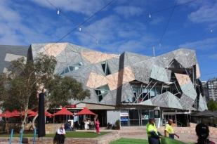墨尔本哈密尔顿岛心型礁悉尼奢享之旅9日游