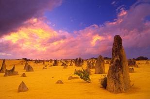 2019春节珀斯专线-澳大利亚15日,墨尔本,珀斯,悉尼,凯恩斯大堡礁40分钟观光飞行,黄金海岸尊享之旅