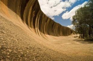澳洲蜜月15日游-体验澳洲蜜月度假胜地西澳珀斯,布里斯班,黄金海岸,哈密尔顿,悉尼,墨尔本