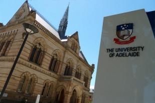澳大利亚阿德莱德+墨尔本6日游·阿德莱德大学+袋鼠岛+大洋路+企鹅岛