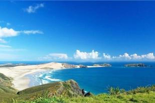 凯恩斯旅游一日游-萨克森礁,哈斯丁礁,诺曼外堡礁(鱼鹰号快艇+直升机)