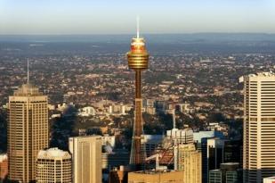 2018春节团澳大利亚悉尼进,墨尔本出7日游-凯恩斯,黄金海岸(10人内精品小团)