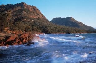 澳大利亚自驾游-塔斯马尼亚六日自驾,途径朗塞斯顿,摇篮山,菲瑟涅,比千鲁,霍巴特