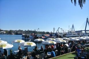 澳大利亚悉尼,凯恩斯,黄金海岸,墨尔本,塔斯马尼亚12日游-悉尼歌剧院,大堡礁,大洋路