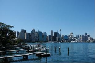 澳大利亚旅游十一日游-悉尼,乌鲁鲁,凯恩斯,墨尔本豪华之旅