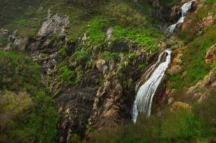 西澳珀斯六日游-西澳珀斯自由行,情人山,尖峰石阵,波浪岩,老鼠岛,粉红湖,天鹅谷酒庄