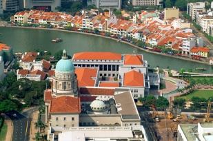 新加坡澳州新西兰旅游十三日游-新加坡,黄金海岸,凯恩斯,悉尼,奥克兰,罗托鲁瓦