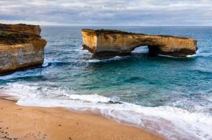 澳大利亚自驾游-悉尼-墨尔本五日自驾,途径卧龙岗,南天寺,大洋路,企鹅岛,阿波罗