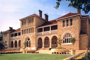 澳大利亚珀斯,凯恩斯,黄金海岸,布里斯班,悉尼9日游-尖峰石阵,悉尼歌剧院,史蒂芬港