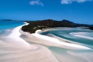 西澳珀斯一日游-西澳珀斯自由行,尖峰石阵,朗塞林沙丘,龙虾屋,塞万提斯湖,口渴角