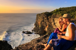 澳大利亚巴厘岛旅游十四日游-巴厘岛,珀斯,墨尔本,凯恩斯,布里斯班,黄金海岸