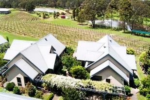 悉尼二日游-悉尼旅游,猎人谷,历史小镇沃伦比,利达民酒厂,史蒂芬港海豚之旅(C线)