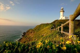 澳大利亚昆士兰州黄金海岸神仙湾包车一日游-(神仙湾 汤伯伦山 雷鸟园一日游)