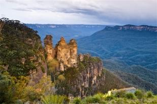 澳大利亚凯恩斯+汉密尔顿+布里斯班+黄金海岸+悉尼+墨尔本+阿德莱德17天16晚·-全程4星级住宿+澳洲境内机票+全程中文司机兼导游+欢迎咨询