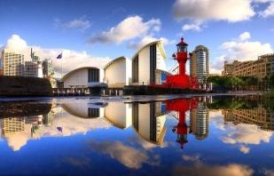 墨尔本往返+堪培拉+悉尼四日巴士团-堪培拉格里芬湖+战争纪念馆+国会大厦+澳大利亚国家博物院+悉尼歌剧院+悉尼水族馆+皇家植物园+邦迪海滩