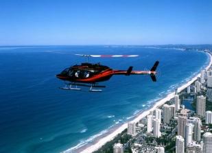 澳大利亚墨尔本+凯恩斯+黄金海岸+悉尼8日7晚跟团游·黄金海岸升级2晚五星酒店+大洋路+可伦宾动物园抱考拉+大堡礁+飞行体验【精品小团】