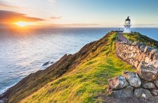 澳大利亚悉尼+凯恩斯+布里斯班+黄金海岸+墨尔本+新西兰奥克兰+派西亚12天11晚跟团游·【精品纯玩团】大堡礁+天堂农庄+主题公园+企鹅岛+大洋路+九十哩海滩