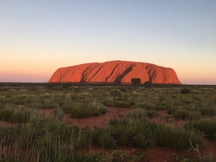 2020春节专线横穿澳大利亚悉尼+乌鲁鲁+凯恩斯大堡礁+墨尔本9日8晚跟团游·悉尼歌剧院入内+大巨石+大堡礁+大洋路+浮潜体验【4星纯玩】